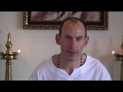 2016-09-11: Consciousness