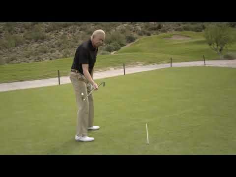 Swing Wizard Demonstration Video