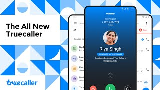 The All New Truecaller