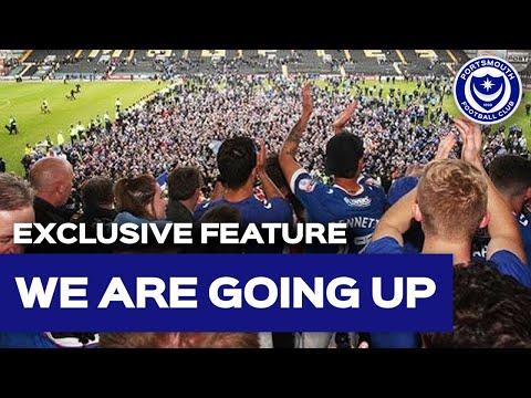 Sky Bet League 2 Fifa 16 Cover - image 7