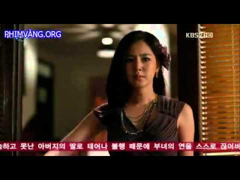 Xem phim Măt Na Anh Hùng tâp 28 Phân 28b VietSub S