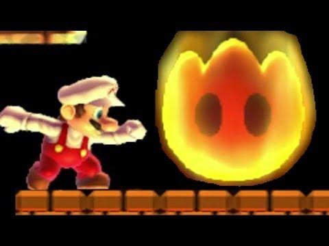 Super Mario Maker - 100 Mario Challenge #156 (Expert Difficulty)