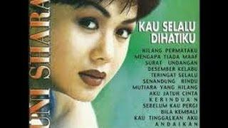 Yuni Shara   Pelangi || Lagu Lawas Nostalgia - Tembang Kenangan Indonesia