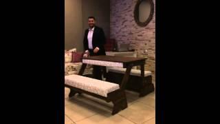 Caradura Furniture - كارادورا للاثاث
