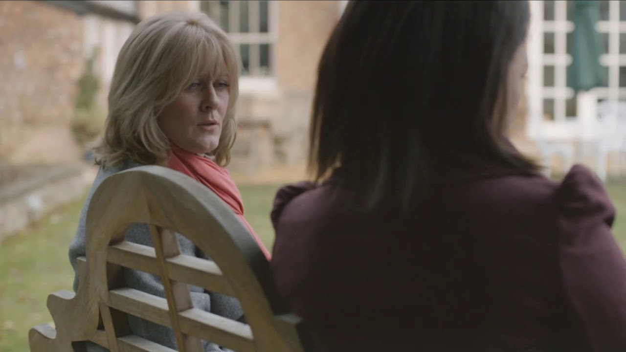 Download Last Tango in Halifax - Caroline and Kate - S01E03 - Part 1 of 2