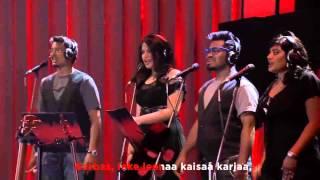 saathi-salaam-sing-along-version-feat-clinton-cerejo-and-sawan-khan-manganiyar