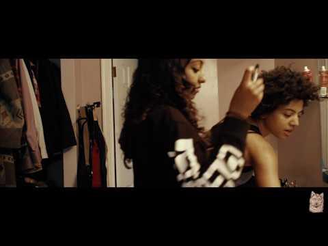 OMARtheGroove - B.B. (Music Video)