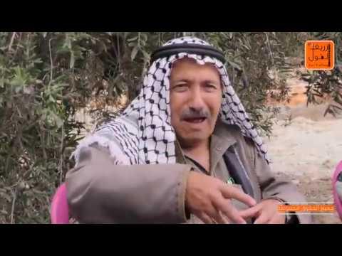 برنامج موسم وقصيدة  إنتاج زريف الطول - موسى حافظ
