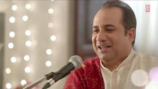 tumhe dillagi bhool jani padegi mp3 free download .