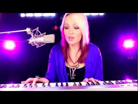 """Alicia Keys - """"Not Even The King"""" - Cover Heather Jeanette"""