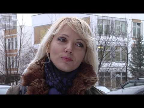 """""""Понять. Простить."""" 1207 серия - Дневники отличника"""