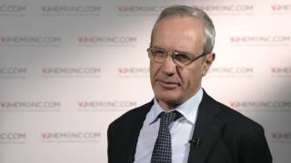 Exploring combinatorial approaches in acute myeloid leukemia (AML)  treatment