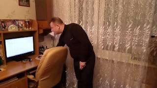 Авет Маркарян-Любовь и сон