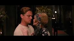 the great gatsby alternate ending
