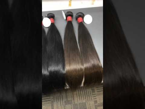 fabeisheng-hair----human-hair-wholesale-from-china