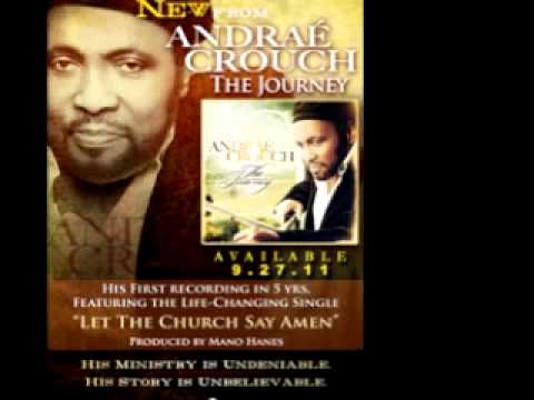 richard smallwood sow in tears free mp3