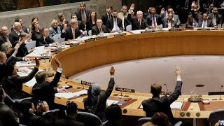هل بإمكان المجتمع الدولي إيقاف محرقة حلب؟ وكيف سيقف بوجه روسيا والنظام لتحقيق ذلك؟-تفاصيل