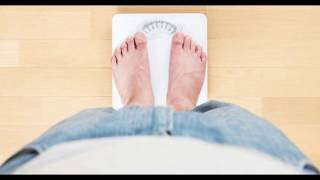 Your bathroom scales may be lying to you, expert warns