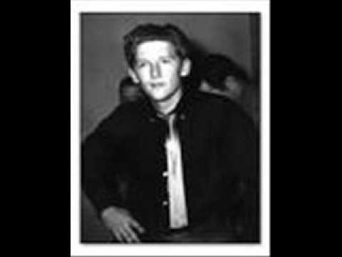 JERRY LEE LEWIS - NEW ORLEANS BOOGIE 1952.