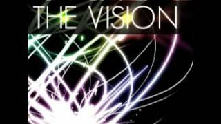 The Vision - Club Fresh Hardhouse Generation (FreshFM) (03-0