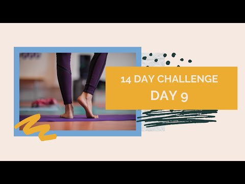 14-day-yoga-challenge---day-9-*yoga-for-your-back*