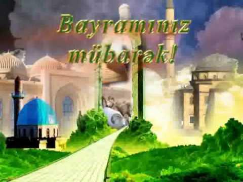 Qurban Bayrami Wmv Youtube
