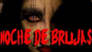 Noche de Brujas!! Halloween🤓🤓🤓🤓🎃🎃🎃🎁🎁