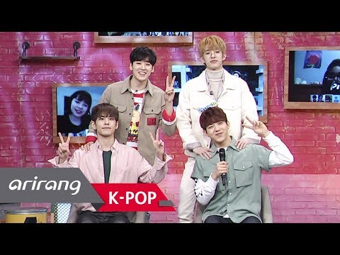 [After School Club] DAY6's maknaes WONPIL and DOWOON(DAY6의 막내즈)! _ Full Episode - Ep.309