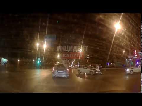 Как доехать до обнинска из москвы на автобусе