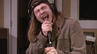The Glorious Sons live at Daytrotter Studios