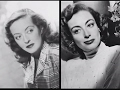 Bette Davis vs. Joan Crawford: Ambición ciega (Blind ambition)