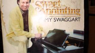 Let Down Your Net - Jimmy Swaggart