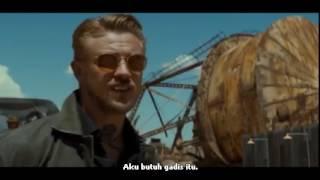 Video Logan (Subtitle Indonesia) download MP3, 3GP, MP4, WEBM, AVI, FLV Mei 2018
