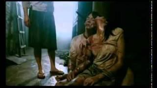 Мясорубка / The Meat Grinder / Cheuuat gaawn chim  (Трейлер)