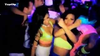 Dj Fahri Yilmaz - Sweating People  ( Original Mix )
