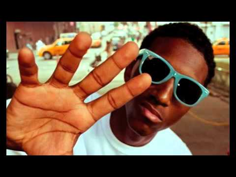 Tayyib Ali - What My Father Told Me
