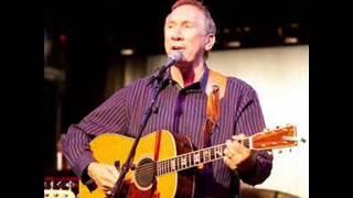 Buddy Alan Owens - Another Saturday Night