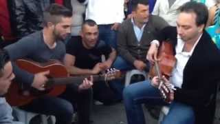 "Kendji Girac | ""Pharaon"" des Gipsy Kings (cover) 2014"