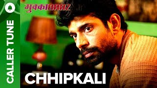 Set Chhipkali as Your Caller Tune | Mukkabaaz |  Vineet  Zoya | Anurag Kashyap