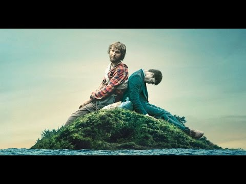 Swiss Army Man exclusive deleted scene