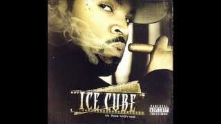 Скачать Ice Cube Everything S Corrupt