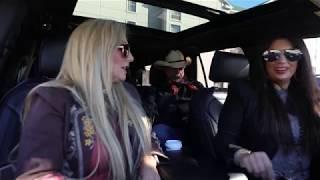 Honky Tonk Ranch Season 2 - Episode 11 Preview