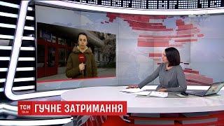 видео Мартиненко Микола Володимирович
