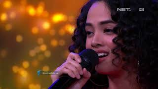 Video Selamat Jalan Kekasih - Wizzy download MP3, 3GP, MP4, WEBM, AVI, FLV Oktober 2018