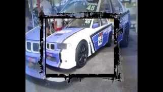 ZR Motorsport