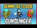TROVE - Gemme De Classe Flingueur Gunslinger - [GUIDE]