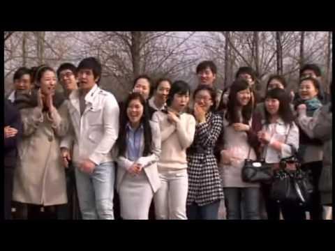 Boy Over Flower I Jinhoo Jandi Marriage 1 나는 매우 흥미로운 좋아
