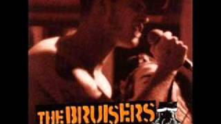 Watch Bruisers Hard Line video
