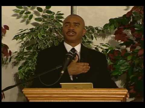Pastor Gino Jennings 854-855-856part2
