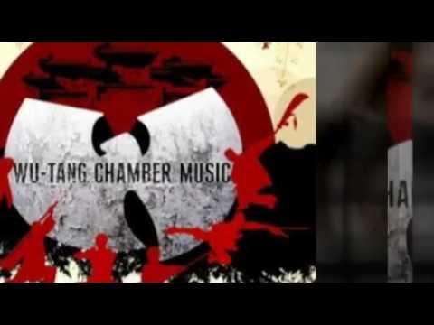 Wu Tang Name